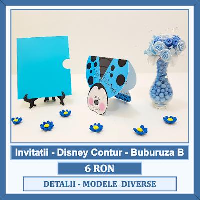 http://www.bebestudio11.com/2017/10/invitatii-botez-buburuza-b-disney.html
