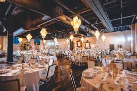St Louis Wedding Venues