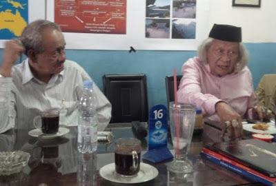 Waspadalah! Tentara Merah Cina Sudah Masuki Indonesia Berkedok Pekerja