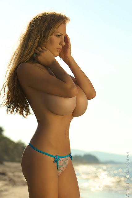 Jordan-Carver-sunrise-hot-sexy-photo-shoot-hd-image-24