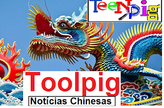 http://toolpig.blogspot.com.br/