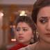 That's How Ishita Will Die In Star Plus Yeh Hai Mohabbtein ?