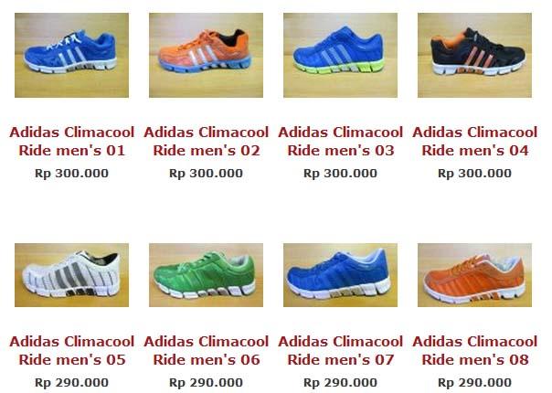 25+ Model Sepatu Asics Original Dan Harga Terbaru 2018 e993ff2202