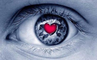 Pencari Cinta Pengubat Hati Sedih