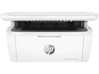 Download HP LaserJet Pro MFP M29w drivers