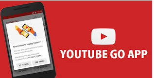 Download YouTube Go (Unreleased) APK - Free Video Player