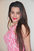 Deeksha panth new glamorous photos-thumbnail-14