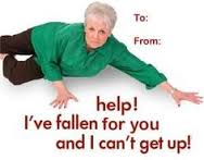 funny valentines day cards 2017