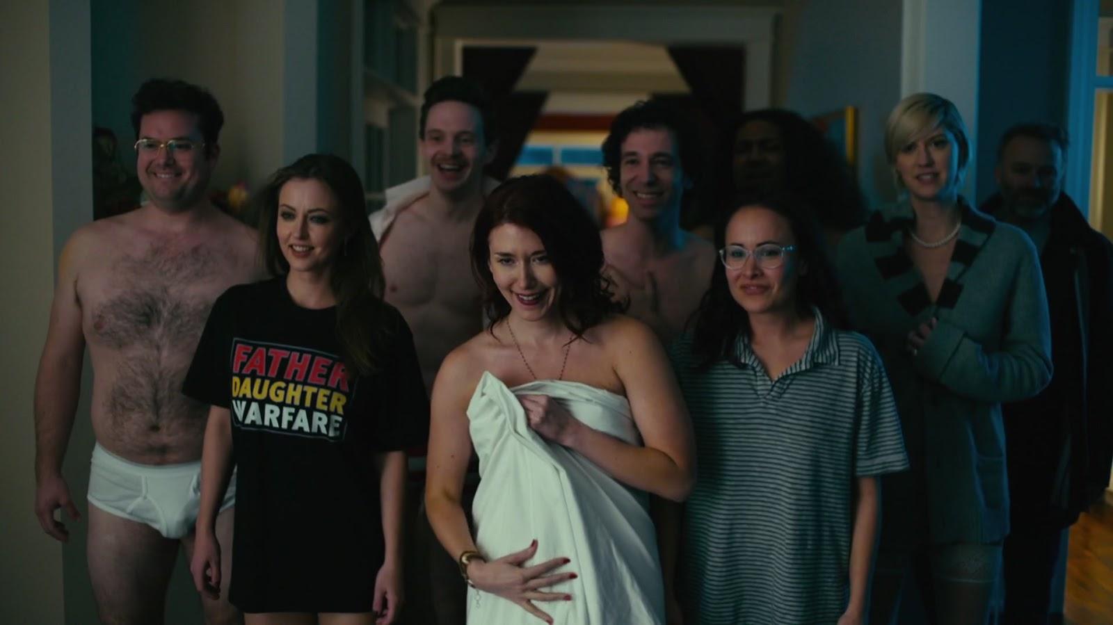 simon gosejohann penis penis saugen