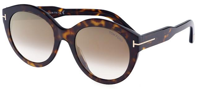 oculos-fendi-marrom