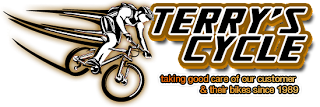 http://www.terryscycle.com/