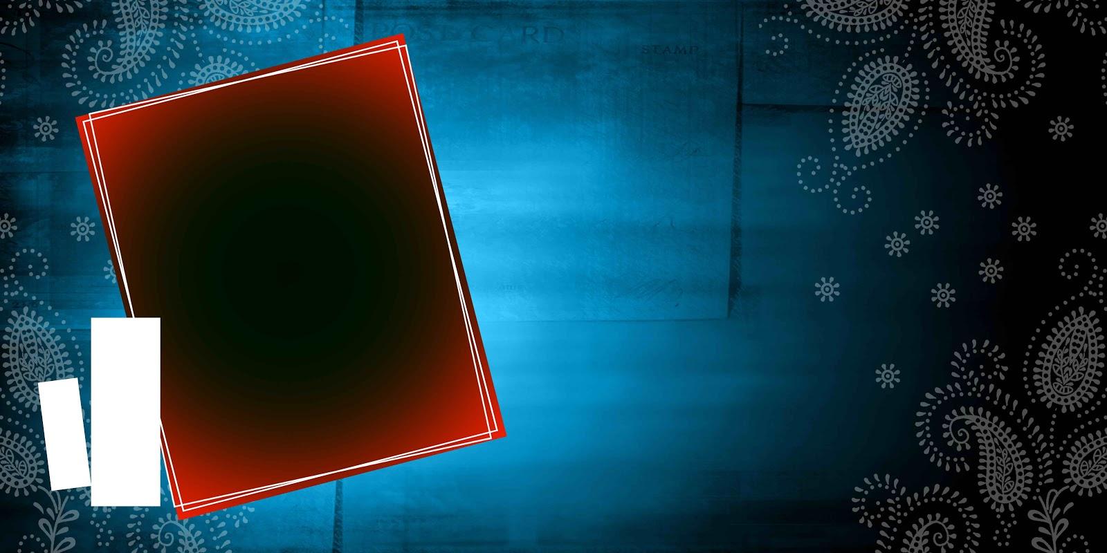 Adobe photoshop background designs free download 8 » background.