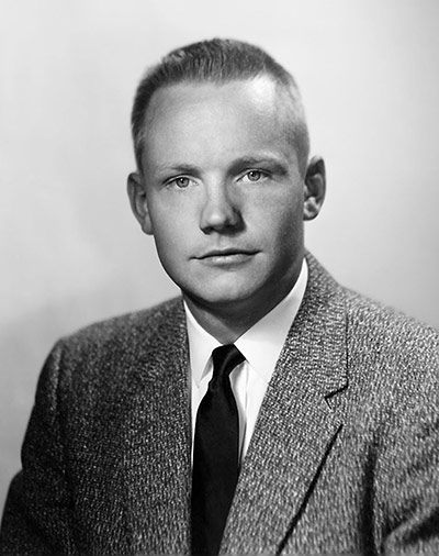 neil armstrong - photo #7