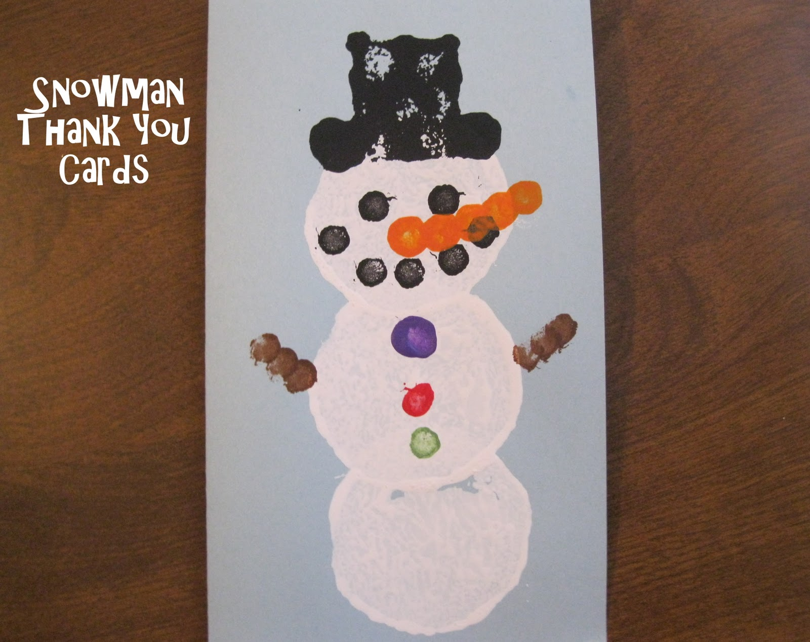 Snowman Christmas Card Ideas For Kids.Kids Snowman Craft Peek A Boo Pages Patterns Fabric More