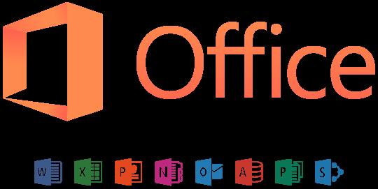 5 Cara Menginstal Microsoft Office Di Laptop Dan Komputer
