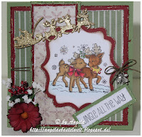 http://craftysentiments.blogspot.de/2016/12/winner-anything-goes-challenge.html