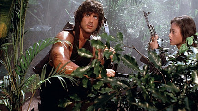 Film Rambo First Blood Part II (1985)2