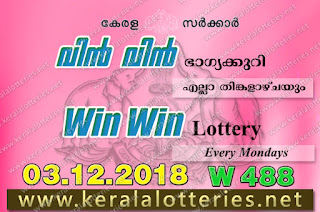 "KeralaLotteries.net, ""kerala lottery result 3 12 2018 Win Win W 489"", kerala lottery result 03-12-2018, win win lottery results, kerala lottery result today win win, win win lottery result, kerala lottery result win win today, kerala lottery win win today result, win winkerala lottery result, win win lottery W 489 results 3-12-2018, win win lottery w-489, live win win lottery W-489, 3.12.2018, win win lottery, kerala lottery today result win win, win win lottery (W-489) 3/12/2018, today win win lottery result, win win lottery today result 3-12-2018, win win lottery results today 3 12 2018, kerala lottery result 3.12.2018 win-win lottery w 489, win win lottery, win win lottery today result, win win lottery result yesterday, winwin lottery w-489, win win lottery 03.12.2018 today kerala lottery result win win, kerala lottery results today win win, win win lottery today, today lottery result win win, win win lottery result today, kerala lottery result live, kerala lottery bumper result, kerala lottery result yesterday, kerala lottery result today, kerala online lottery results, kerala lottery draw, kerala lottery results, kerala state lottery today, kerala lottare, kerala lottery result, lottery today, kerala lottery today draw result, kerala lottery online purchase, kerala lottery online buy, buy kerala lottery online, kerala lottery tomorrow prediction lucky winning guessing number, kerala lottery, kl result,  yesterday lottery results, lotteries results, keralalotteries, kerala lottery, keralalotteryresult, kerala lottery result, kerala lottery result live, kerala lottery today, kerala lottery result today, kerala lottery"