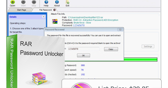RAR Password Unlocker v 4.2 with crack,patch,serialkey & keygen   TeChNoSoFt©