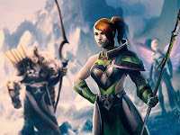 Download Sacred Legends Mod Apk v1.1.10897.636 (No Skill Cooldown)