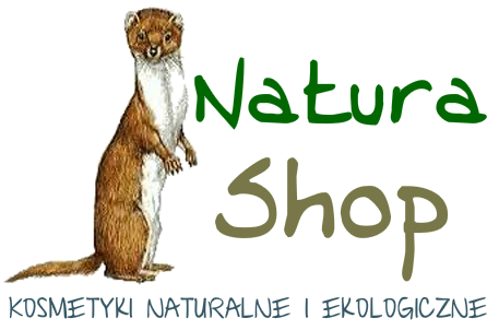 http://naturashop.pl