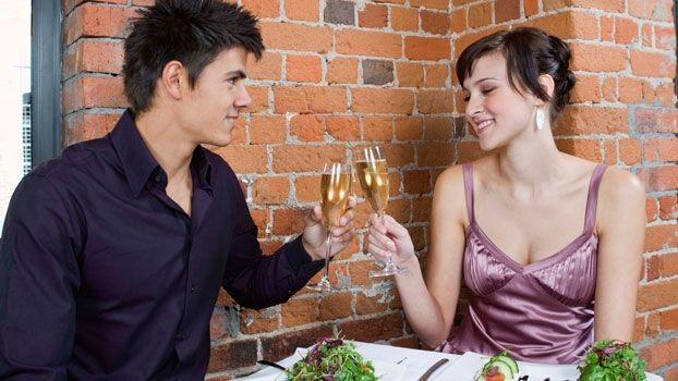Cara Mencegah Perselisihan saat Liburan Bersama Pasangan