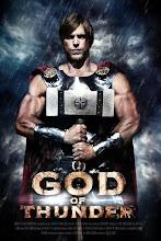 God of Thunder (2015)