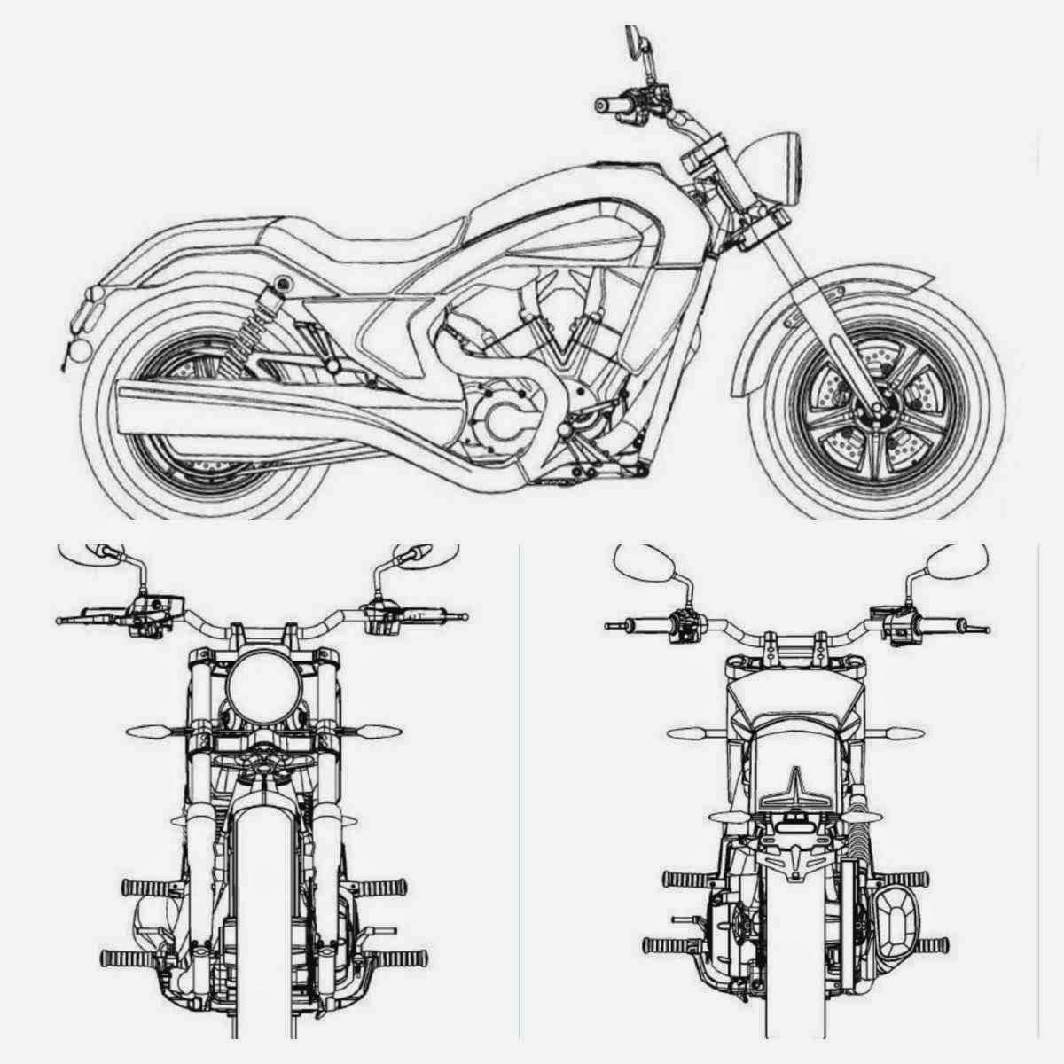 Design by rich christoph