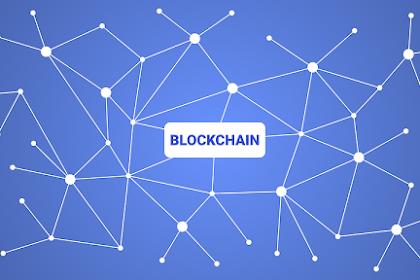 Apa Itu Pengembangan Blockchain ?