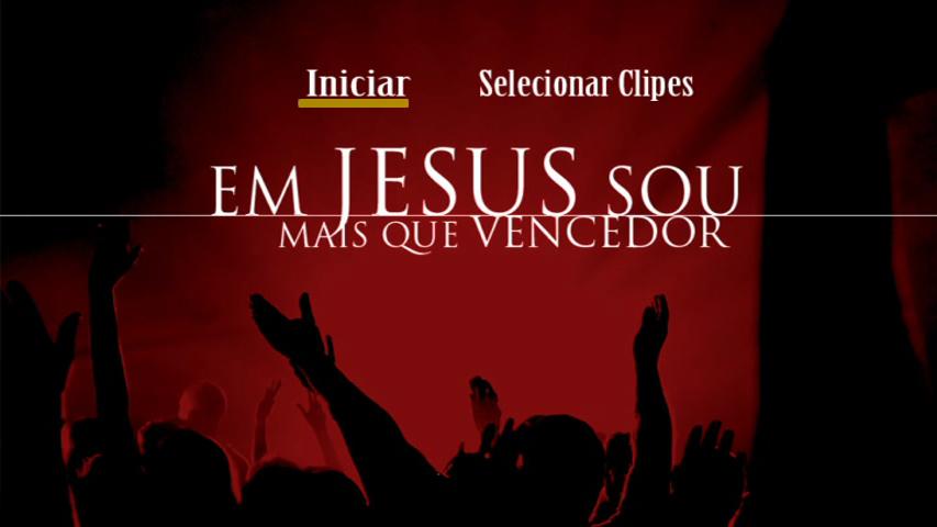 CLICK AQUI  Download TOP 30 Melhores Músicas Gospel 2016 DVD-R vlcsnap 2016 08 10 11h38m47s911