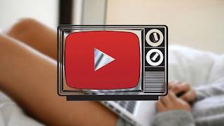 YouTube Marketing Empire: The Blueprint to YouTube Marketing   Udemy Coupon