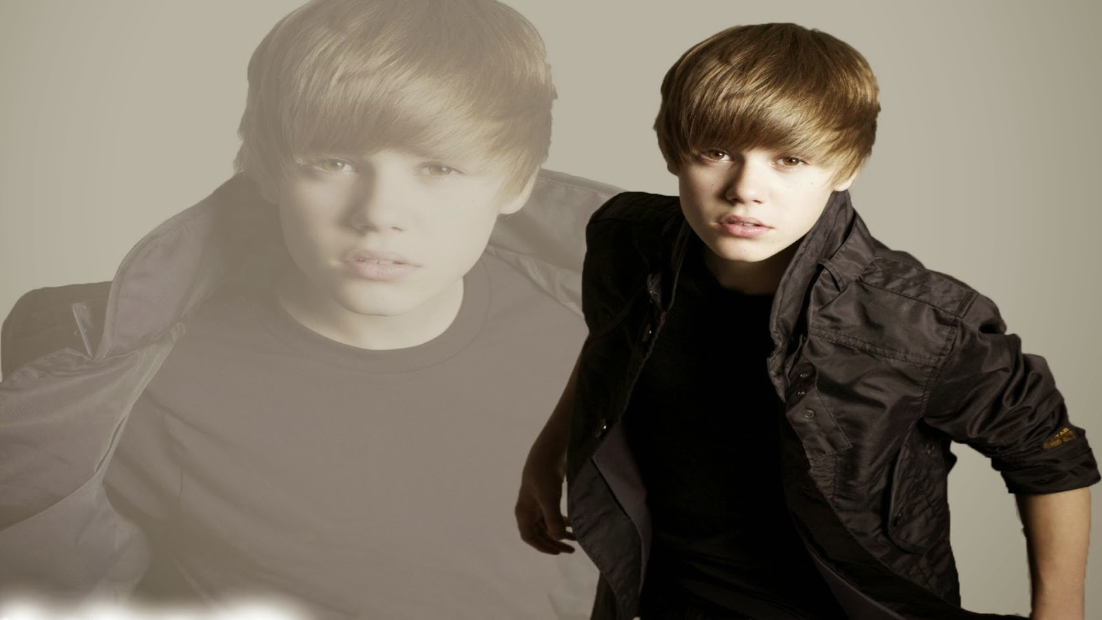 Justin Biber Photo Dwnld: All Hot Informations: Download Justin Bieber HD Wallpapers