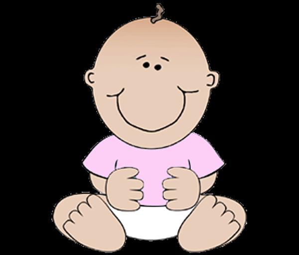 clipart newborn baby - photo #12