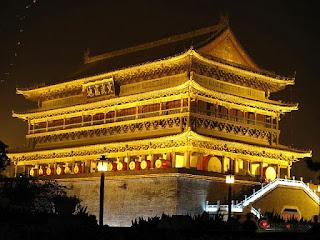 12 thành phố phồn thịnh nhất lịch sử nhân loại - Ảnh 7