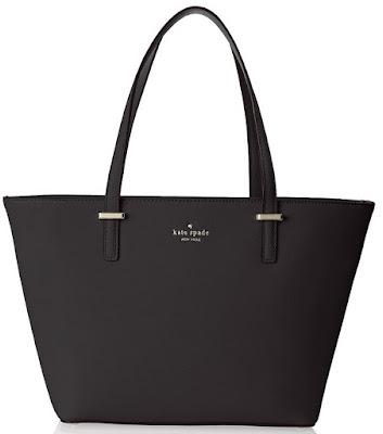 Kate Spade Cedar Street Mini Harmony $162 (this same bag sells for $228 at Zappos)