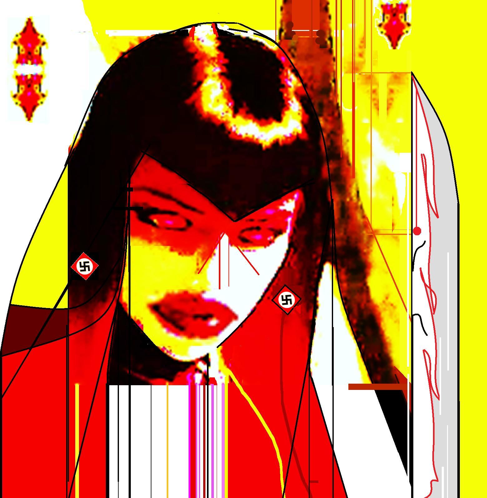 Douteur 6942 art conceptuel comprendre l information for Art minimal et conceptuel