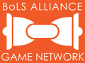 BoLS Alliance Games Network