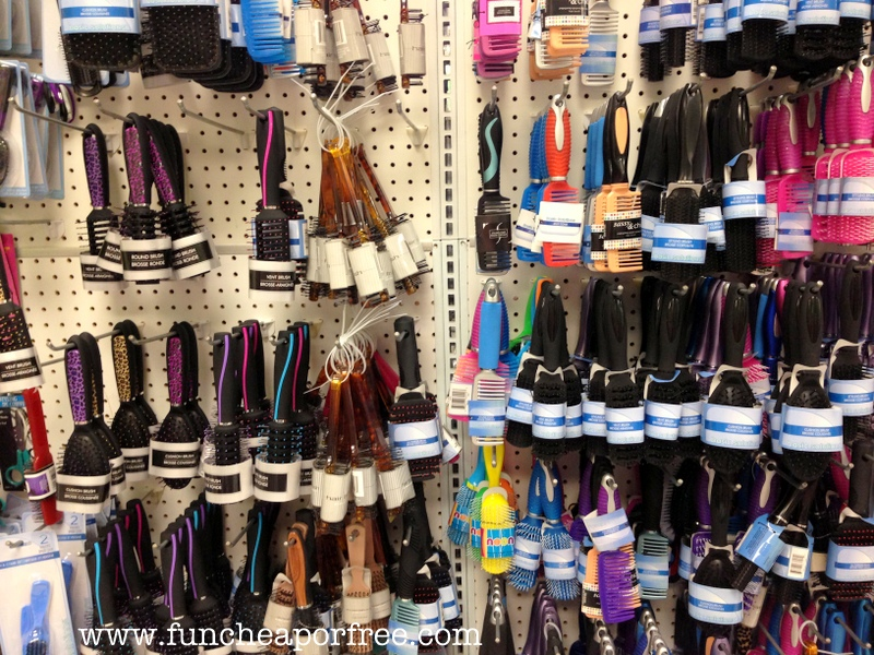 Top 9 Things You Should Always Buy At The Dollar Store