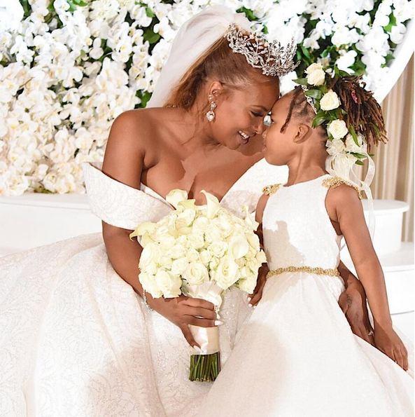 eva-marcille-michael-sterling-wedding-pics