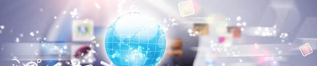 Хочешь добавить сайт в Список белых каталогов 2017? Белые Каталоги Сайтов без Обратной Ссылки Украина, Россия, Казахстан. Белые каталоги сайтов с высоким ТИЦ и PR бесплатно и без регистрации