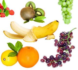 Latihan jasmani dan nutrisi : tata cara sesuai buat performa Ditingkatkan