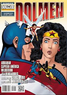 http://www.nuevavalquirias.com/dolmen-revista-comic-comprar.html
