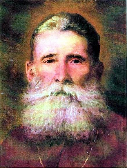 Αποτέλεσμα εικόνας για Γέροντας Θεοδόσιος Kashin τού Minvody ( +1948 )