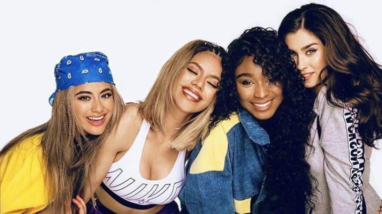 Fifth Harmony habla sobre su primer álbum sin Camila Cabello