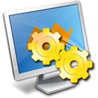 WinUtilities Pro 11.3 Full Serial