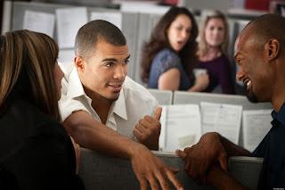 7 loại người bạn nên tránh xa trong công việc lẫn trong cuộc sống - Ảnh 2