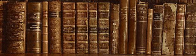 Βιβλία για την Επίπεδη Γη