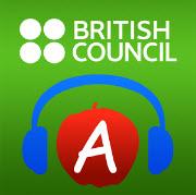 تحميل تطبيق حلقات الاستماع وتعلم الإنجليزية English listening Apk