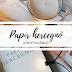 Könyvajánló - Papír hercegnő
