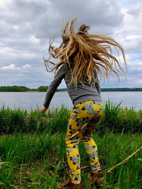 Melli Ecodesign, Ecolife Helsinki